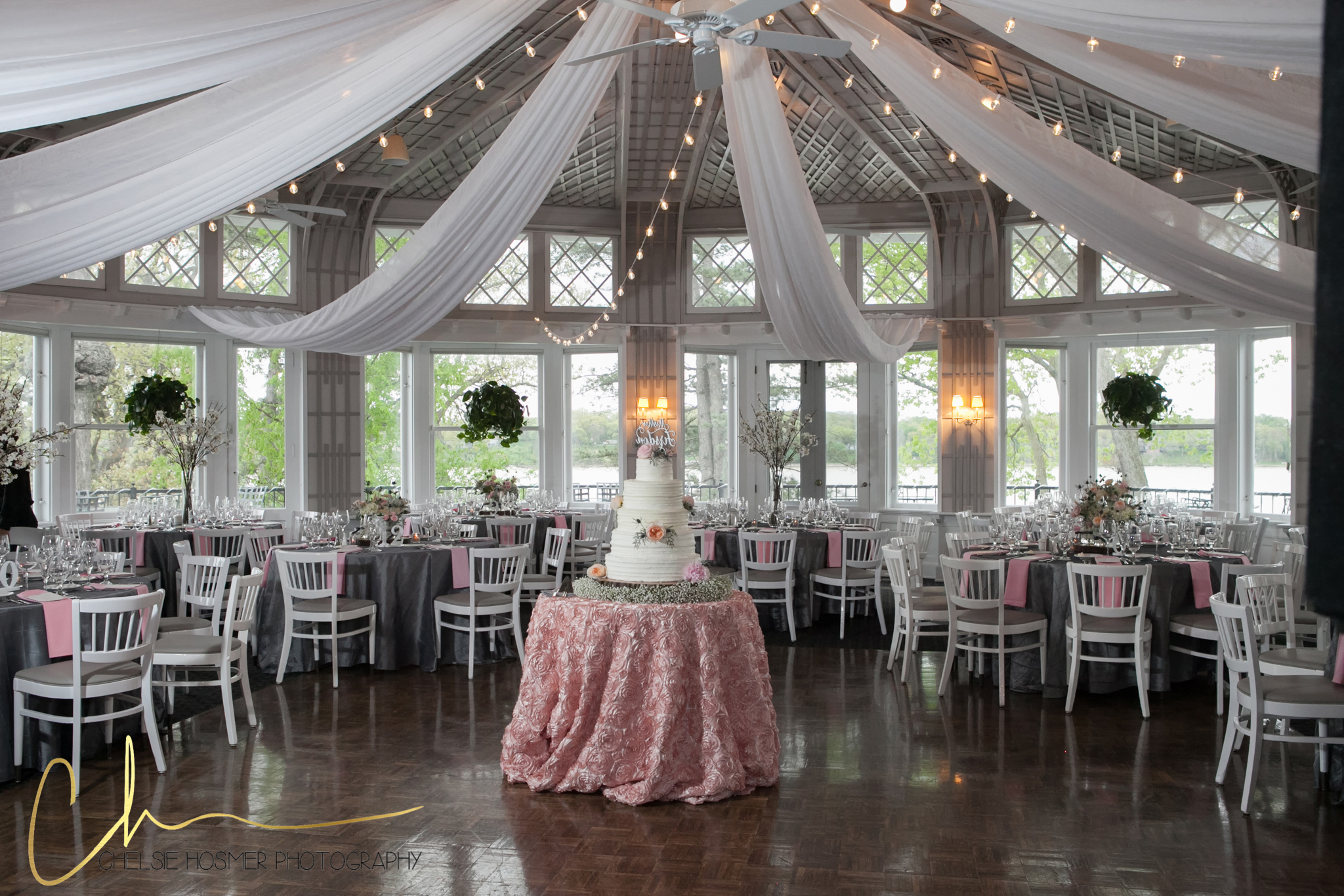 Rent Your Wedding Decorations Your Perfect Day Perrysburg Oh